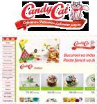 candycat.ro