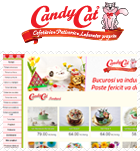 candycat.ro
