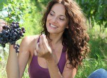 Imunitate puternica la trecerea dintre anotimpuri: alimente cu un puternic rol imunostimulator