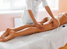 """Chirurg estetician: """"Exercitiile fizice reduc celulita, actionand ca un filler pentru piele"""""""