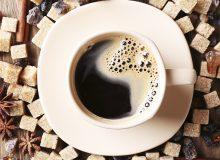 Zaharul: Pericolul real din cafeaua ta de dimineata