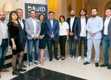Afacerile viitorului: toate companiile vor avea un Druid!