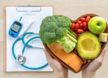 Normalizarea ponderală până la majorat scade riscul de diabet de tip 2 la bărbați