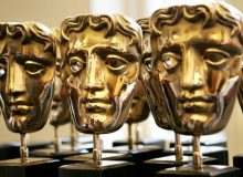 Gala BAFTA TV Awards va avea loc pe 31 iulie