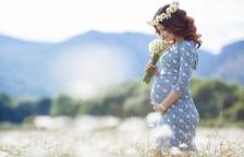 Ce schimbari ma vor afecta in timpul sarcinii?