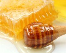 Ce trebuie sa stim despre preparatele apicole