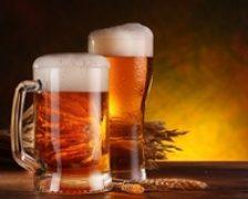 Drojdia de bere -recomandata intregii familii