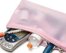 Diabetul zaharat nu se vindeca, dar se trateaza