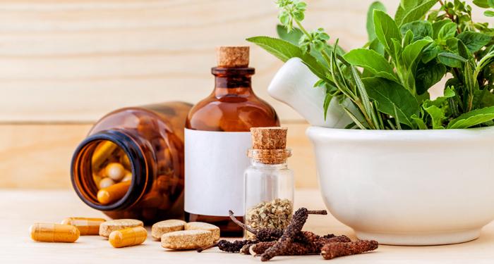 Tratamentul homeopat al constipatiei
