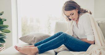 Boala de reflux gastro-esofagian va schimba modul de viata