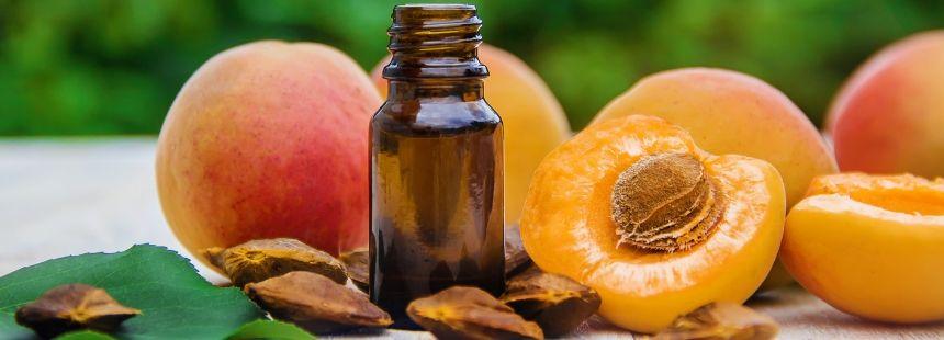 Caisele, un remediu dulce de vara