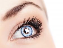 Vedere la blefarită - Sfaturi pentru prevenirea sindromului de ochi uscat
