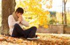 Meteosensibilitatea, un strigat de alarma al organismului
