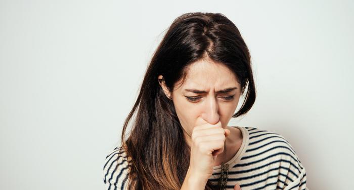 Pneumonia, o afectiune contagioasa?