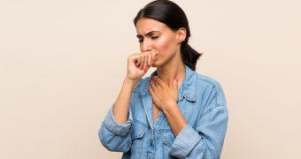 Tusea cronica, semnul unor afectiuni severe