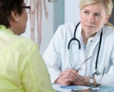 Menopauza, remedii de la A la Z