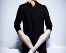 Sex in timpul sarcinii – subiect tabu?