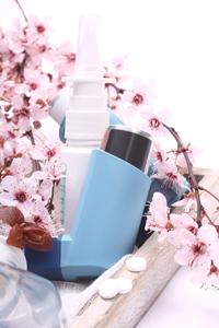 Astmul, sfaturi pentru o viata normala