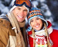 Hainele groase, utile in sezonul rece, dar nu si pentru alergici