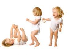 Afectiunile neurologice la copii