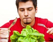 Dieta in ulcerul peptic