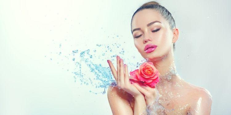 remedii trandafir