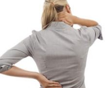 Discopatia vertebrala, cauze si tratament