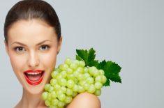Fructe si legume de toamna, cura sanatoasa de detoxifiere