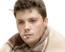 Ce trebuie sa stim despre virusul A(H1N1)