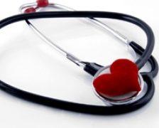 Insuficienta cardiaca – De ce inima respira greu?