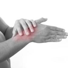Tratamentul sanatoriu cu artrita