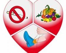 Sindromul metabolic, risc crescut pentru bolile coronariene