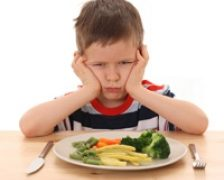 Dieta echilibrata, sursa de vitamine