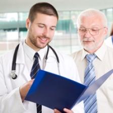 Ce analize se fac pentru prostată și când sunt necesare