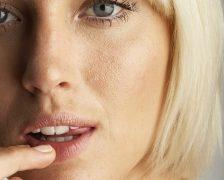 Ce este carcinomul limbii?