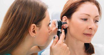 Dopul de cerumen – nu neglijati urechile