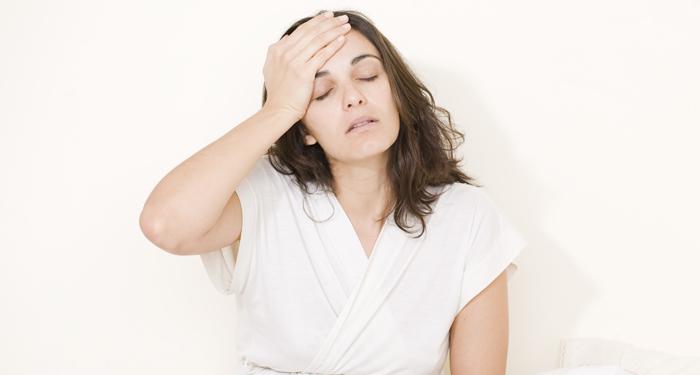 Anginele acute, infectii banale dar contagioase
