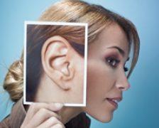 Hipoacuzia, redusa cu ajutorul aparatelor auditive