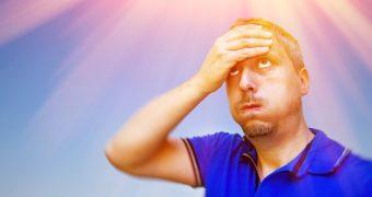 Migrena, tulburare agravata de caldura