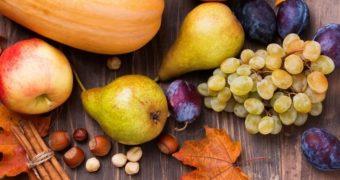 5 cele mai sanatoase fructe de sezon