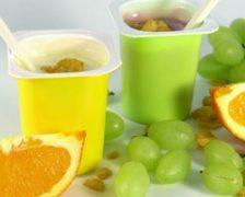 Vitamina C: Un plus de sanatate si vitalitate