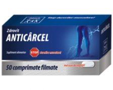 Anticarcel – Spune STOP carceilor!
