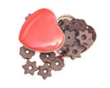 Tensiunea arteriala, redusa prin consumul moderat de ciocolata   2