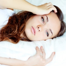 Cistita - cauze, simptome, tratament