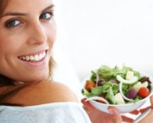 Dieta persoanelor cu alergii respiratorii