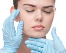 Top 5 factori favorizanti ai iritatiilor pielii