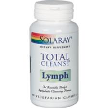 Cum să detoxifici sistemul limfatic - Detoxifierea limfei