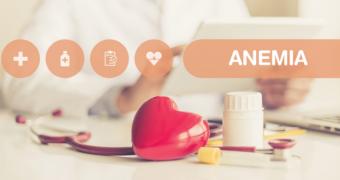 Metode eficiente de prevenire a anemiei