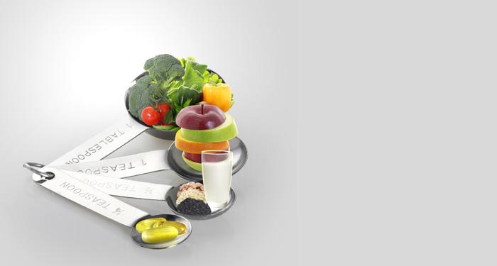 Opreste caderea parului cu vitamine si minerale!