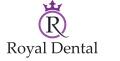 Royal_Dental_-_final_2